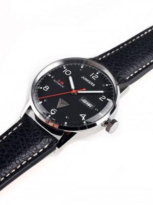 Мъжки часовник Junkers G38 6966-2 Automatic