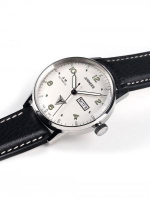 Мъжки часовник Junkers G38 6966-4 Automatic