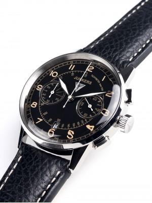 Мъжки часовник Junkers G38 Chronograph 6970-5