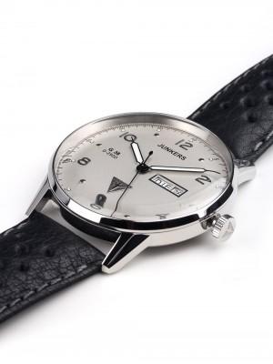 Мъжки часовник Junkers G38 6944-1 Day-Date