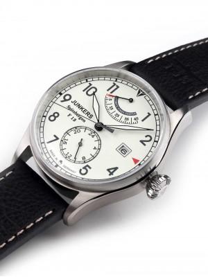 Мъжки часовник Junkers Spitzbergen F13 6160-5