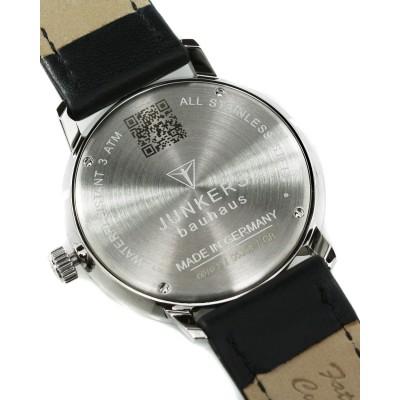 Мъжки часовник Junkers Bauhaus 6070-2
