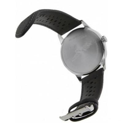 Мъжки часовник Junkers G38 6984-1 Chronograph