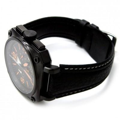 Мъжки часовник Junkers Horizon 6792-5