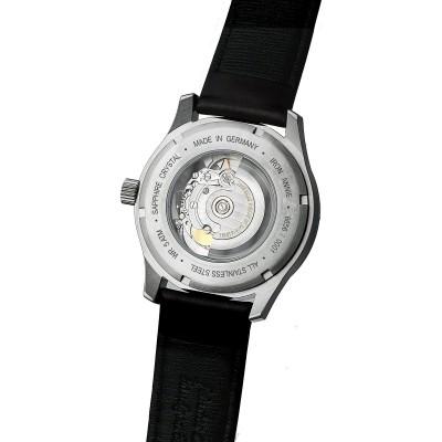 Мъжки часовник Junkers Iron Annie JU 52 6656-1