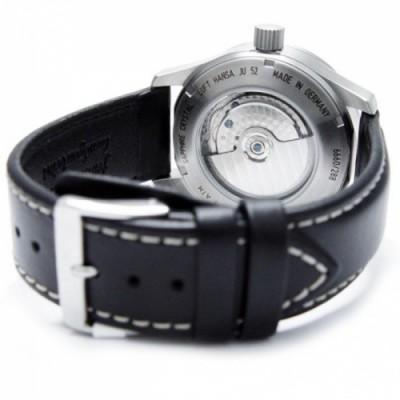 Мъжки часовник Junkers Iron Annie JU 52 6660-2