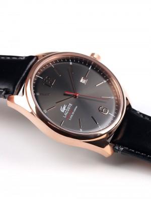 Мъжки часовник Lacoste Austin 2010747