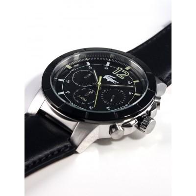 Мъжки часовник Lacoste Darwin 2010743