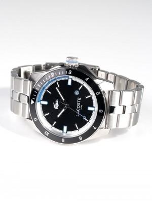 Мъжки часовник Lacoste Durban 2010734