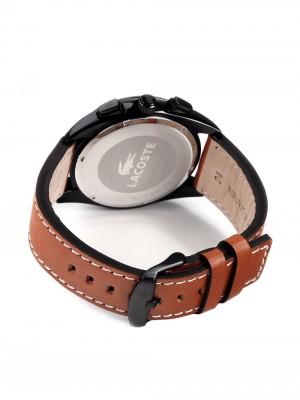 Мъжки часовник Lacoste La Panama 2010607