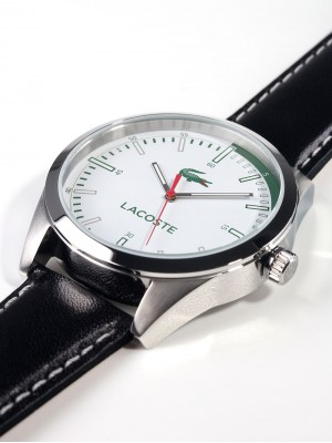 Мъжки часовник Lacoste Montreal 2010732