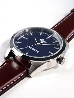 Мъжки часовник Lacoste Montreal 2010742