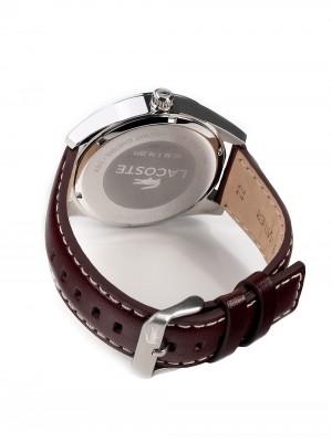 Мъжки часовник Lacoste Montreal 2010781