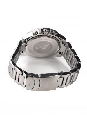 Мъжки часовник Lacoste Seattle 2010640