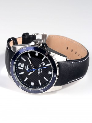 Мъжки часовник Lacoste Seattle 2010751