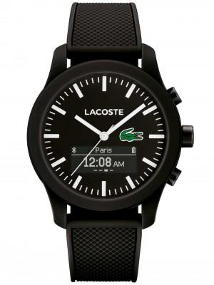 Мъжки часовник Lacoste 12.12 Smartwatch 2010881 Contact