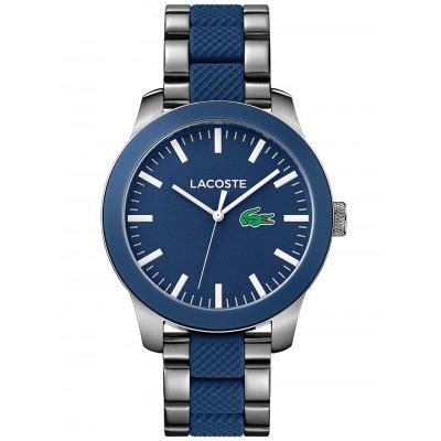 Мъжки часовник Lacoste L12.12 2010891