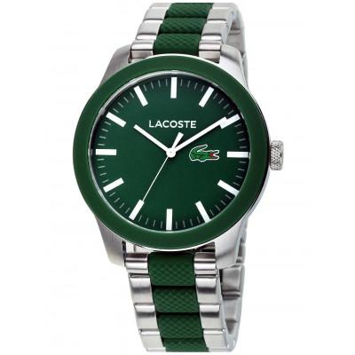 Мъжки часовник Lacoste L12.12 2010892