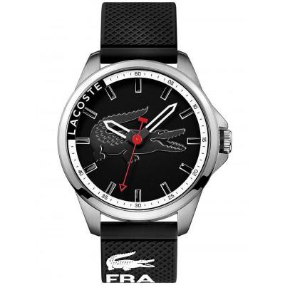 Мъжки часовник Lacoste Capbreton 2010840