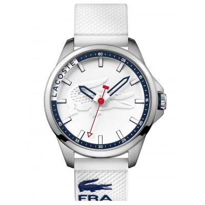 Мъжки часовник Lacoste Capbreton 2010841