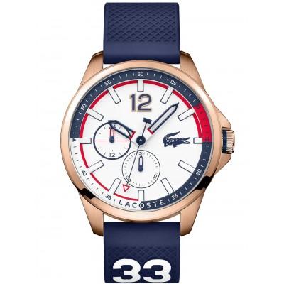 Мъжки часовник Lacoste Capbreton 2010902 Multifunction