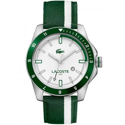 Мъжки часовник Lacoste Durban 2010898