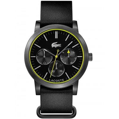 Мъжки часовник Lacoste Metro 2010876 Multifunction