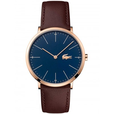 Мъжки часовник Lacoste Moon 2010871