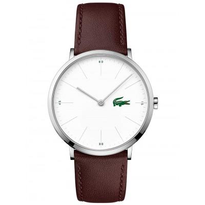 Мъжки часовник Lacoste Moon 2010872