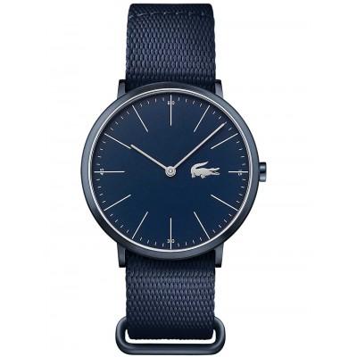 Мъжки часовник Lacoste Moon 2010874