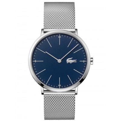 Мъжки часовник Lacoste Moon 2010900
