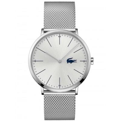 Мъжки часовник Lacoste Moon 2010901