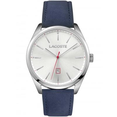 Мъжки часовник Lacoste San Diego 2010909