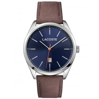 Мъжки часовник Lacoste San Diego 2010910
