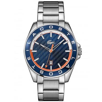 Мъжки часовник Lacoste Westport 2010886