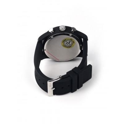 Мъжки часовник Lacoste L.12.12 2010821 Chrono