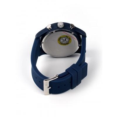 Мъжки часовник Lacoste L.12.12 2010824 Chrono