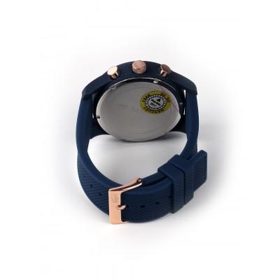 Мъжки часовник Lacoste L.12.12 2010827 Chrono