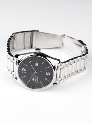 Мъжки часовник Lacoste Austin 2010746