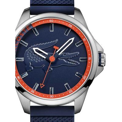 Мъжки часовник Lacoste Capbreton 2010842