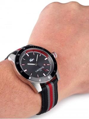 Мъжки часовник Lacoste Durban 2010810