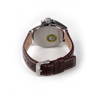 Мъжки часовник Lacoste Montreal 2010805