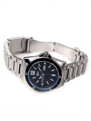 Мъжки часовник Lacoste Seattle 2010801
