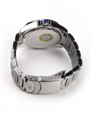 Мъжки часовник Lacoste Seattle 2010832