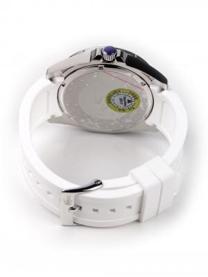 Мъжки часовник Lacoste Seattle 2010709 Chrono