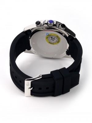 Мъжки часовник Lacoste Seattle 2010712 Chrono