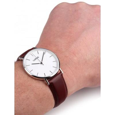 Мъжки часовник Lorus RH881BX9
