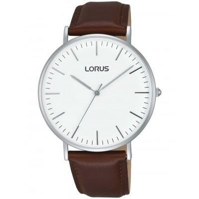 RH881BX9-Lorus