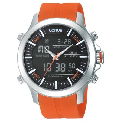 RW609AX9-Lorus