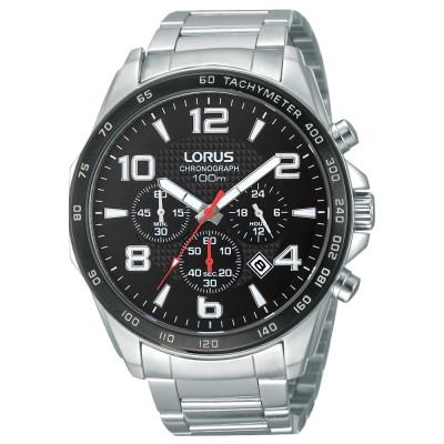 RT351CX9-Lorus